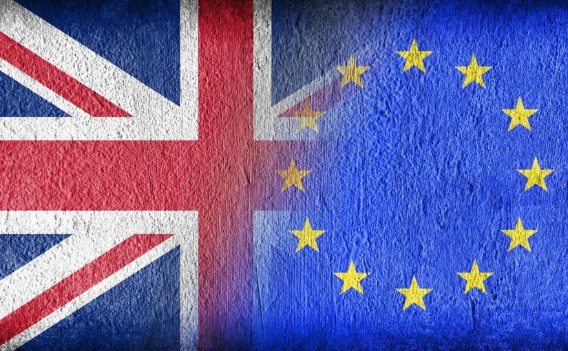 イギリスがユーロを導入しない理由は?