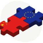ユーロ圏の経済構造_アイキャッチ