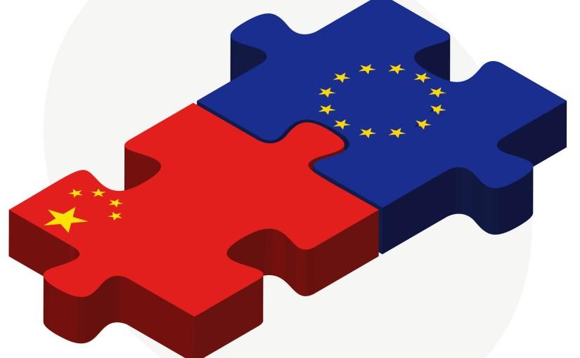 ユーロ圏の経済活動の実態