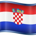 ユーロを使わないもう一つの国。クロアチアの通貨_アイキャッチ