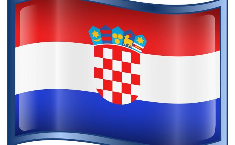 ユーロを使わないもう一つの国。クロアチアの通貨