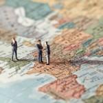 ユーロ経済の中心はドイツと語られる理由_アイキャッチ