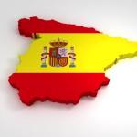 スペインの景気回復と政治不安リスク_アイキャッチ