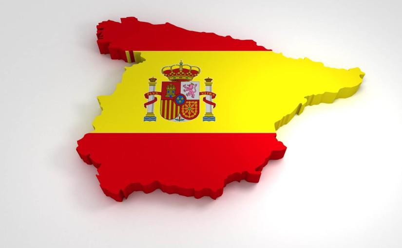 スペインの景気回復と政治不安リスク