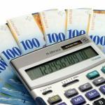 困難が続くスイス経済とその現状_アイキャッチ